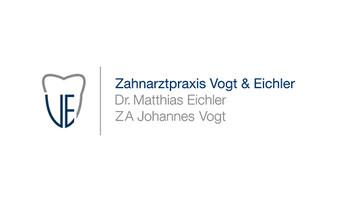 Zahnarztpraxis-Vogt-Eichler